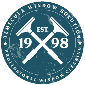 Window-cleaning-temecula-murrieta